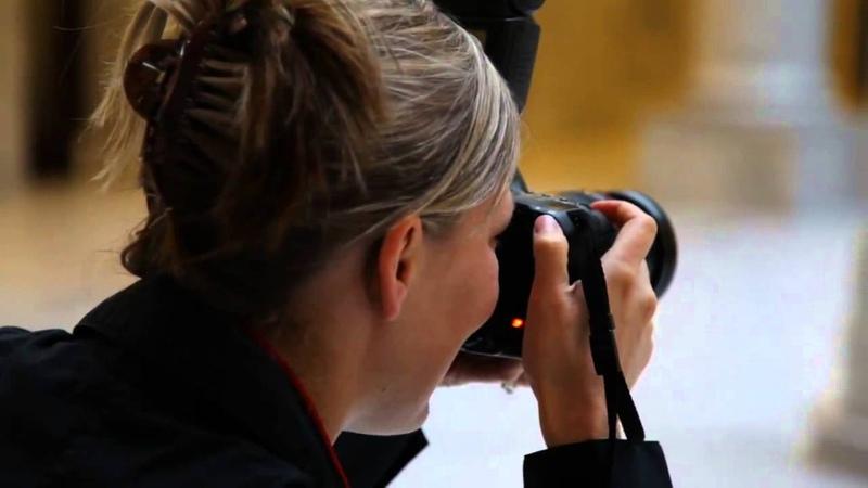 Как избежать ошибок новичкам в фотографии