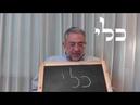 Kabbalah Los 60 guarda espaldas cósmicos Maestro Albert Gozlan