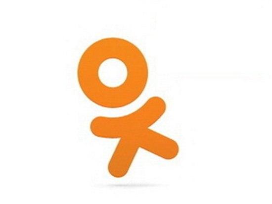 Պարզվում է Odnoklassniki.ru կայքը ունի ևս մեկ դոմեյն, խոսքը t.odnoklassniki.ru-ի մասին...