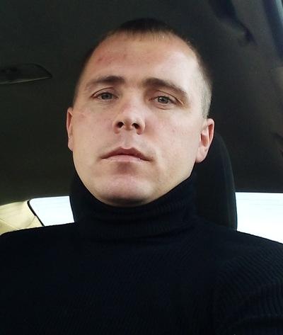 Олег Буинцев