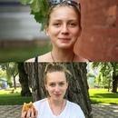 Валерия Федорович фото #5