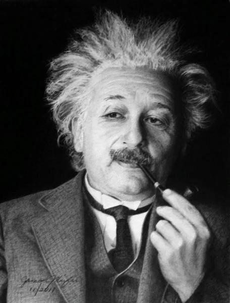 Несколько смешных случаев из жизни Эйнштейна, которые превратились в анекдоты Некая дама просила Эйнштейна позвонить ей, но предупредила, что номер её телефона очень сложно запомнить: 24-361.