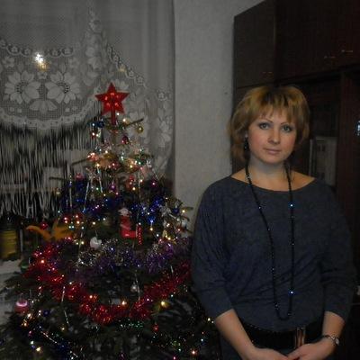 Lena Fedotova, 7 августа 1978, Вологда, id91450160