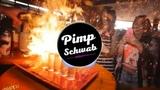 Pimp Schwab - В Огне (VIDEO) httpsvk.comCINELUX