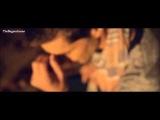 Myrat Sahetmyradow (S.MURIK) - Soygimi alyp gitdin kime (2013) HD