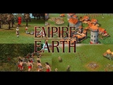 Empire Earth - From Prehistoric Age to Middle Ages