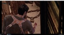RPCS3 Uncharted 2 test