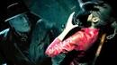 Resident Evil 2 Remake - NEW Mr. X Tyrant Boss Fight Gameplay Demo (2019)
