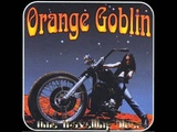 Orange Goblin - Shine