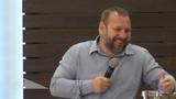16.09.2018 А.Лукьянов - Как выходить из сложных ситуаций