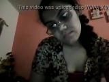 xvideos.com_0eaca84f8bfe48aeb46528a4c785eedb.mp4