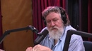 JRE 872 - Graham Hancock Randall Carlson ~ Full Show