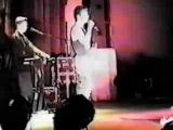 Ласковый Май Концерт в Риге 11 05 1995 г