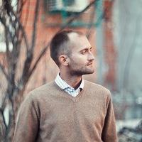 Andrey Trubin