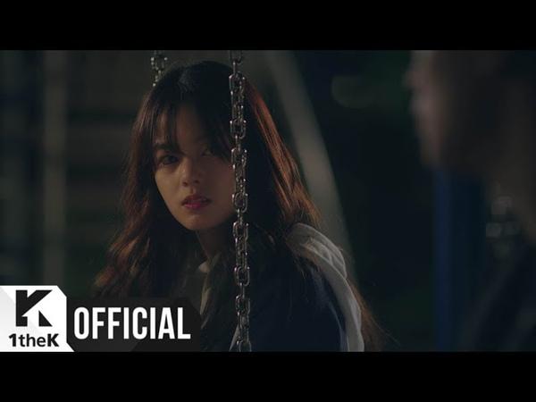 [MV] YANG YOSEOP(양요섭) _ On the road(길에서) (REPLAYLIST(리플리) Vol.1)