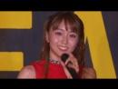 ANGERME - Yuugure koi no jikan (OTODAMA SEA STUDIO 2017 Natsu da!Umi da!ANGERME da!!)