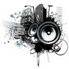 Музыка Онлайн |Новинки музыки |Музыка Вк