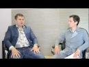 E-Chat: YesCredit. Максим Георгиев (часть 1, о себе). Опубликовано: 15 июня 2012 г.