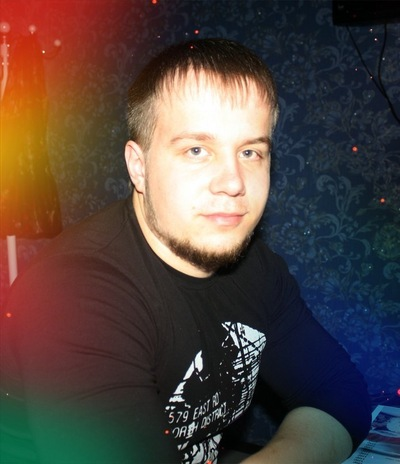 Владимир Картамышев
