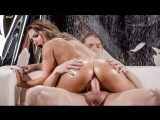 Cali Carter HD 1080, Anal, Big Ass, Big Tits, Blonde, Oil, All Sex, New Porn 2018