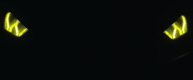Dark Knights | Huracan Supra | Lil Jon - Get Low (DeriaK Remix)