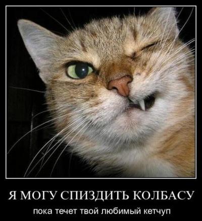 Ольга Михалочкина, 23 января , Гагарин, id229308900