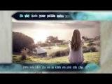 Kara+Vietsub Wait for you - Elliott Yamin