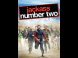 all Movie Comedy jackass number two