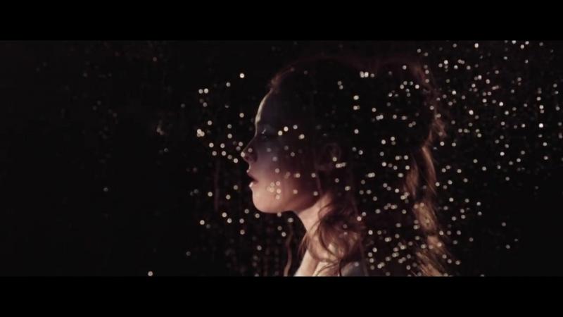 Francesca Michielin - Nessun grado di separazione - Sanremo 2016