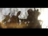 v-s.mobiAssassin's Creed 3 - Woodkid Run Boy Run.mp4