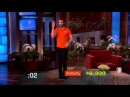 Andrew Garfield The Amazing Spiderman Is Dancing