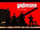 Клиника Live №243 Прохождение игры Wolfenstein - The New Order 7