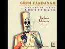 Grim Fandango OST - Full Official Soundtrack