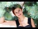 Valentina 50 ans Femme Mature célibataire