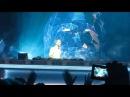 Armin van Buuren - Communication @AOKiev