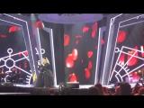 Песня Года 2016. Алла Пугачёва.