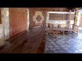 Коттедж посуточно в поселке Нагорном Гостевой дом тел.:89173944969