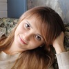 Елизавета Рябчун