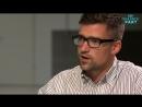 Grenzen dicht! - Identitärer Martin Sellner - C-Star und Multikulti in Europa
