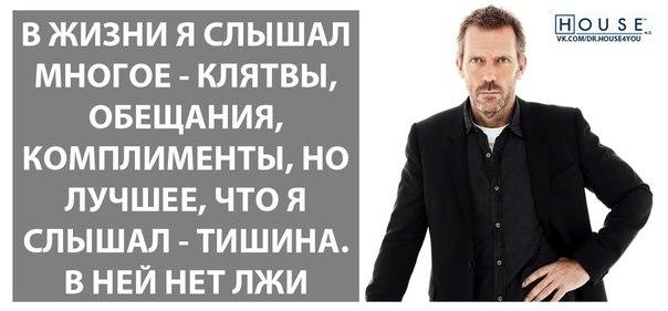 http://cs405922.userapi.com/v405922232/23a1/fPB_JgDQ9Rg.jpg