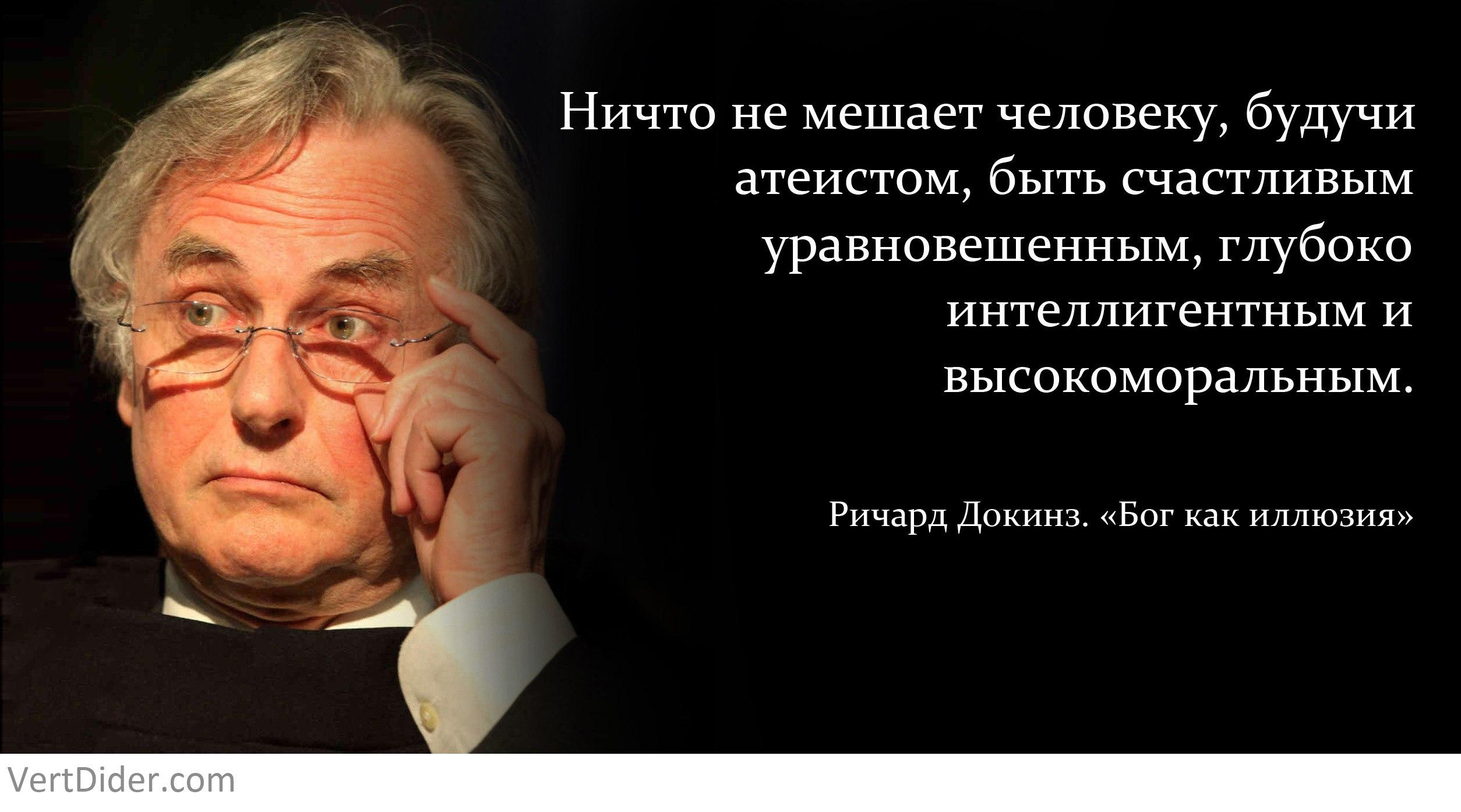 https://pp.vk.me/c620021/v620021237/10aaa/TT1PAerplNk.jpg