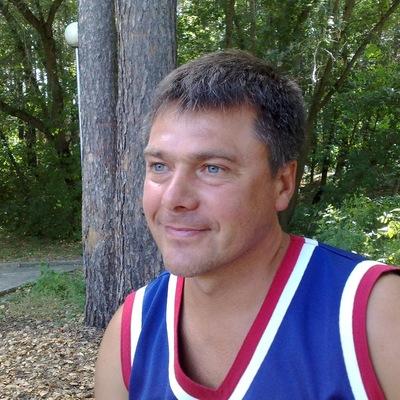 Василий Коннов, 3 февраля 1969, Самара, id37495122