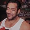 """Salman Khan auf Instagram """"Ugh he's so yummy😋💖 salmankhan salman beingsalmankhan beinghuman biggboss biggboss12 bb12 bollywood"""