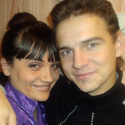 Наталья Хлуд, 2 января , Петрозаводск, id126480199