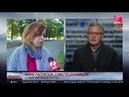 Анатолій Гриценко у програмі Vox Populi на телеканалі ZIK 08.10.2018