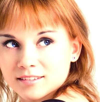 Анна Метляева, 27 декабря 1985, Красноярск, id25526301
