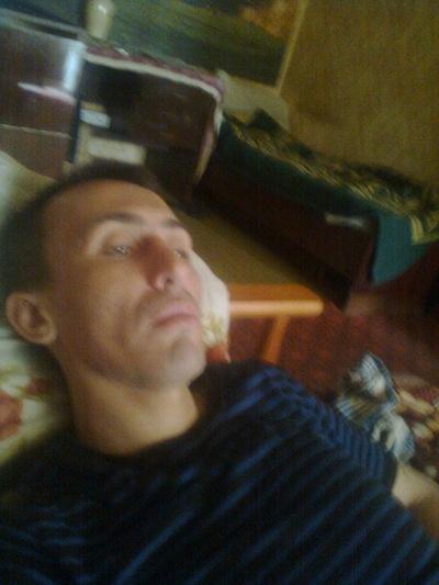 Александр Поливода, 2 октября 1979, Ковель, id208341321