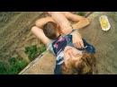 «Запретная территория» (2013): Трейлер тор астрал пипец 2 прикол угар кино фильм