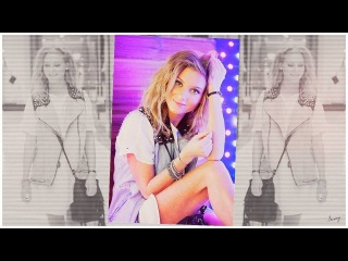 » Kristina Asmus | Latch