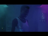 Boys Noize - Killer ft. Steven A Clark